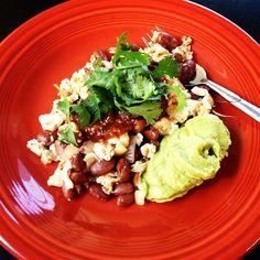 Breakfast Recipes | Wild & Gluten Free