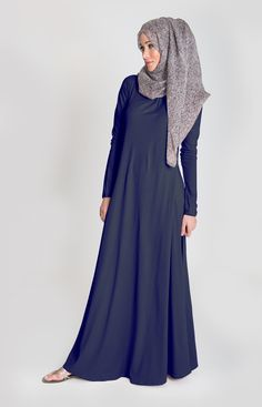 Mulberry Navy #Aab #Maternity #Mulberry #Fashion #Style http://www.aabcollection.com/shop/product/mulberry-navy/367#