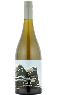 Harewood Estate Flux-II Pinot Gris 2017 Great Southern - 12 Bottles Stainless Steel Tanks, Oven Roasted Chicken, Pinot Gris, Grape Juice, Grilled Fish, Wines, Bottles, Southern