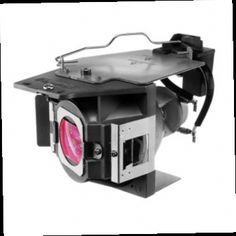 42.68$  Buy now - http://ali4ca.worldwells.pw/go.php?t=32778294115 - 5J.JAH05.001  Replacement Projector Lamp with Housing  for  BENQ MH680