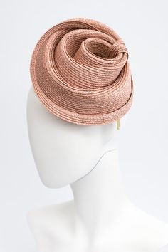 summer collection of small straw hats suitable for weddings, the races, ascot, melbourne cup, goodwood.
