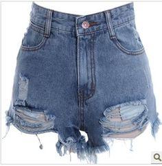 8211c4a6a10 19 Best Short Jeans images