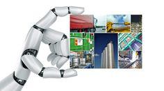 CeBIT 2014: Auf Industrie 4.0 folgt die Smart-Service-Welt - computerwoche.de