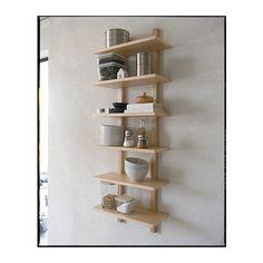 kitchenette : 20 modèles canon | kitchenettes, kitchen ideas and ... - Cucina Varde Ikea