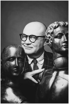 Christian Lacroix - Photo By Christophe Roue