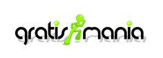 Logo: Gratismania