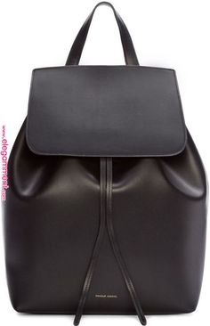 Handbags & Wallets - Close but not quite. I like how simple it is and definitely want it in brown. - How should we combine handbags and wallets? Backpack Purse, Purse Wallet, Drawstring Backpack, Back Bag, Black Leather Backpack, Leather Bags, Cool Backpacks, Expensive Backpacks, Cute Bags