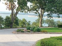 1000' Frontage Lake Buchanan-Like Your Own Private Resort-fabulous place for family gathering.  Our Christmas here was perfect!