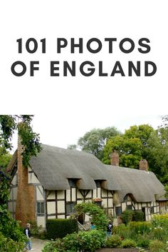 Get (free) access to our collection of 101 Photos Of England. London attractions, the English countryside, gorgeous cottages and lots more >>> http://englandexplore.com/england-photos-giveaway
