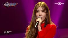M COUNTDOWN   M COUNTDOWN Ep.520  믿고 듣는 가수 #이해리 리스너들을 ′들었다 놨다′ 하는 ′Pattern′ 무대! Lee Hae Ri - Pattern  World No.1 Kpop Chart Show M COUNTDOWN  Every Thur 6PM(KST) Mnet Live on Air  매주 목요일 저녁 6시 엠넷 생방송