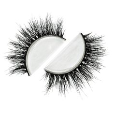 27287d8ff55 Lilly Lashes 3D Mink Lashes Miami Kylie Jenner Eyelashes, Makeup List,  Makeup Ideas,