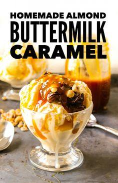 caramel-ice-cream-12