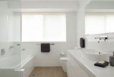 22 best bathroom pack offers images cloakroom suites bathrooms rh pinterest com