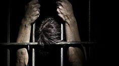 Texas: Cadena perpetua a hombre que participo en un secuestro con los Zetas | NOTICIAS AL TIEMPO