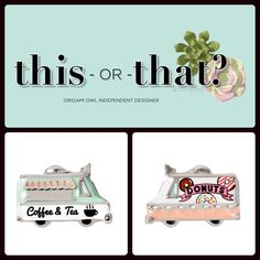 Origami Owl Name That Movie! game. Answer: The Wizard Of Oz http ... | 236x236