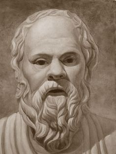 ¨Employ your time in improving yourself by other men's writings, so that you shall gain easily what others have labored hard for.¨  Socrates