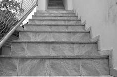 Tema: Caminhos - Projeto 6 on 6: Caminho - Blog Mudei de Ideia