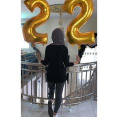reem.mohamedx Cute Girl Pic, Cute Girls, 22nd Birthday, Birthday Cake, 21st Party Decorations, Ashley S, Girls Dpz, Birthday Photos, Ram