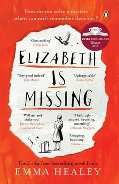 Elizabeth is Missing by Emma Healey http://www.amazon.co.uk/dp/0241968186/ref=cm_sw_r_pi_dp_3s4kwb02H4ZSG