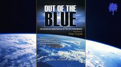MIKECRISS BLOG – OUT OF THE BLUE  Il documentario è visibile su: http://mikecrissblog.blogspot.it/2013/05/out-of-blue.html