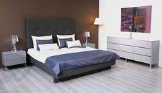 postel INFINITO Bed, Furniture, Design, Home Decor, Infinite, Decoration Home, Stream Bed, Room Decor
