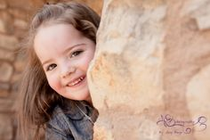 Amy Bonzo Photography Las Vegas Child Children Photographer-7-2