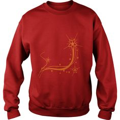Starshine Maternity Shirt  #gift #ideas #Popular #Everything #Videos #Shop #Animals #pets #Architecture #Art #Cars #motorcycles #Celebrities #DIY #crafts #Design #Education #Entertainment #Food #drink #Gardening #Geek #Hair #beauty #Health #fitness #History #Holidays #events #Home decor #Humor #Illustrations #posters #Kids #parenting #Men #Outdoors #Photography #Products #Quotes #Science #nature #Sports #Tattoos #Technology #Travel #Weddings #Women