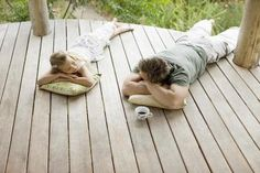 DIYers should consult my guide to building decks for help. I offer step-by-step instruction on do-it-yourself deck construction and design. Intimacy In Marriage, Marriage Relationship, Cool Deck, Diy Deck, Deck Construction, Before Marriage, Deck Plans, Pergola Plans, Pergola Ideas