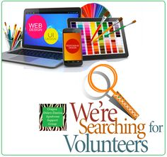OREDS needs a WEB DESIGNER and web team members. Please contact us at  info@oreds.org if you'd like to donate your expertise in any of the following areas: web graphic design, interface design, user experience design and search engine optimization. This is a great opportunity for people who want to lend a hand for EDS / Ehlers-Danlos Syndrome awareness and support.