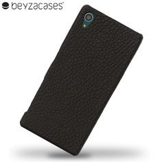 GadgetWear is an online store which offers a wide range of accessories for mobile, laptop and tablets at an affordable prices. For more info visit website of GadgetWear.