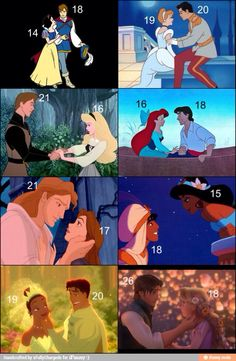 44 Ideas funny disney princess quotes fun facts for 2019 Disney Pixar, Disney Marvel, Disney Memes, Humour Disney, Funny Disney Jokes, Disney Facts, Disney Quotes, Disney And Dreamworks, Disney Animation