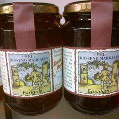 Miel del Perelló #miel #perello #eucalipto #tomillo #mieltomillo #mieleucalipto #farigola #melfarigola #refredat #resfriado