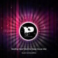 Ellie Goulding - Beating Heart (Borche Deep House Mix)[FREE DOWNLOAD] by Promotion Pimps on SoundCloud