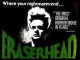 Eraserhead - David Lynch   experimental!!!!