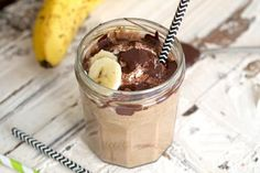 """Çikolatalı Smoothie Sitemize """"Çikolatalı Smoothie"""" konusu eklenmiştir. Detaylar için ziyaret ediniz. https://www.cocukrehberi.net/gurme/cikolatali-smoothie.html .  çikolatalı smoothie, çikolatalı smoothie tarifi, çikolatalı smoothie malzemeleri, yemek tarifleri, yemek tarifi, kolay yemek tarifleri, pratik yemek tarifleri, tatlı tarifleri, pasta tarifleri, köfte tarifleri, nasıl yapılır, malzemeler, içecekler"""