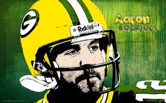 green bay packers | More Green Bay Packers wallpapers