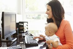 If you are looking for work from home jobs for stay at home moms, then visit www. Bebe Car, Learn A New Skill, Stay At Home Mom, Create Awareness, Work From Home Jobs, Earn Money Online, How To Make Money, Maternity