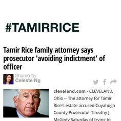 #TamirRice #JayZ & #Beyonce  #Million #PvtNews #News #HipHop #Sports #Pictures #Celebrity #EndHomeLessness #Politics #Leisure #WorldNews #Health #Deaths #Science & #BreakingNews #ArondTheNation #USA #NetWorking #Face #Love #Views #Friends #RealEstate #Trending #HotTopic #Music