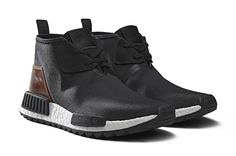 adidas NMD Chukka Trail Release Date - Sneaker Bar Detroit
