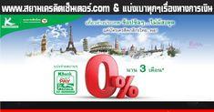 สรุปผลการดําเนินงานของธนาคารและบริษัทย่อย ส - Set เงินให้สินเชื่อ ได้แก่ เงินให้สินเชื่อแก่ลูกหนี้ หักรายได้รอตัดบัญชี ... เงินกองทุนตามกฎหมายต่อสินทรัพย์เสี่ยงของกลุ่มธุรกิจทางการเงินธนาคารกสิกรไทย   #สินเชื่อเงินสด #สินเชื่อเงินด่วน #สินเชื่อบุคคลออมสิน #สินเชื่อgsb  #บัตรไทยพานิช #บัตรเครดิตไทยพาณิชย์ #บัตรไทยพาณิชย์ #สินเชื่อไทยพาณิชย์ #บัตรกดเงินไทยพาณิชย์ #บัตรscb Korn, Phone, Telephone, Mobile Phones