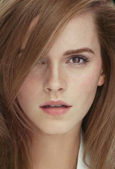 Emma Watson Hot, Ema Watson, Emma Watson Beautiful, Emma Watson Sexiest, Holly Willoughby Style, Emma Love, Celebrity Beauty, Hermione, Movies