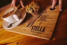 Stella_Press3_8176.jpg (1000×667)