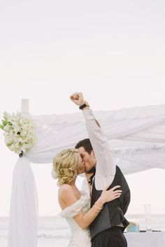 Every girl deserves a picture like this! A guy who is just so excited to finally call her his! <3