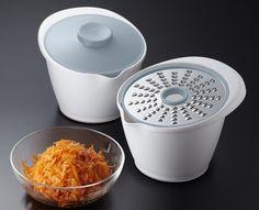 Kool - 360° mega bowl