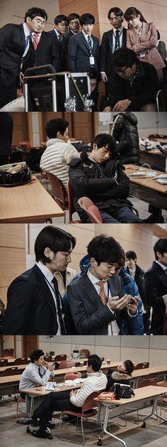 Korean TV drama | Daum 연예