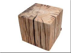 Fa hasáb - Antik bútor, egyedi natúr fa és loft designbútor, kerti fa termékek, akácfa oszlop, akác rönk, deszka, palló