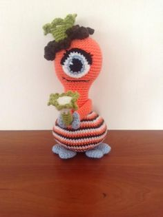 Peggy Sew amigurumi and Sewing Patterns, Amigurumi, Patron De Couture, Dress Patterns