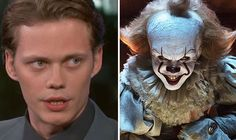 It film: Pennywise actor reveals the true story behind TERRIFYING efficiencySG Bill Skarsgard plays Pennywise in ItThe film, based on the iconic Stephen King novel of the same name, was released last Friday and has already raked in a huge amount at the box office. The movie managed a hefty $117 million in the US - way up on its initial estimates of $50-60 million. Skarsgard, who plays Pennywise, has been particularly praised for his performance. On the clown's menacing attack, he told…