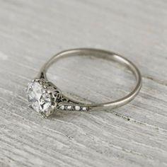 www.pinterest.com... twitter.com/... www.facebook.com/... diamond-engagemen... diamond-rings-onl...