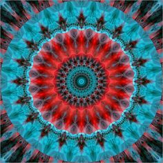I Like It As Above So Below...Always On Earth And Beyond !... http://samissomarspace.wordpress.com